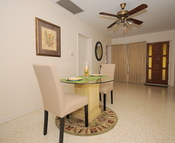 200 S Arcturas Clearwater FL, 33765