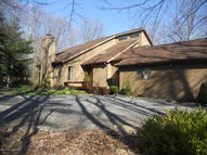 331 Sunset Ave Effort PA, 18330