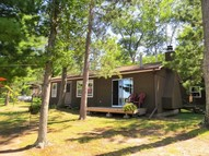 29255 Ford Road Danbury WI, 54830