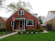 2824 N 84th St Milwaukee WI, 53222