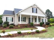 2239 E Indiana Ave Southern Pines NC, 28387