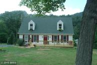 9 Hershey Hollow Road Keyser WV, 26726