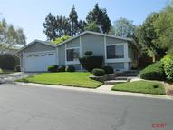 950 N Bent Tree Dr. Orcutt CA, 93455
