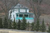 6207 Raystown Road Hopewell PA, 16650