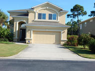 874 Solimar Way Mary Esther FL, 32569