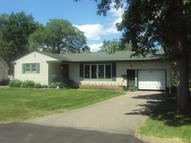 113 Peterson Avenue Henning MN, 56551