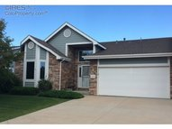 6112 Brookwater Ln Fort Collins CO, 80528