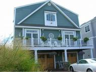 8 Beach Plum Way Hampton NH, 03842