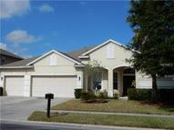 7149 Winding Lake Circle Oviedo FL, 32765