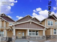 2049 Scarecrow Rd Fort Collins CO, 80525