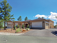 104 Ben Hogan Court Alto NM, 88312