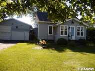 938 Center St. Boyceville WI, 54725