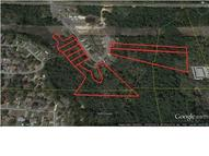 8 Lots Key Lime Place Crestview FL, 32536