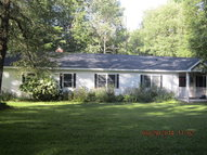 864 Oneil Rd West Chazy NY, 12992