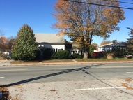 429 435 Fairview Ave. Coventry RI, 02816