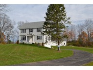 3 Maya Way (Lot 1) Greenland NH, 03840