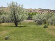20 County Rd 94d Chimayo NM, 87522