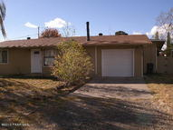3680 N Sharon Drive Prescott Valley AZ, 86314