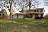 5903 Wild Olive Lane Crystal Lake IL, 60012