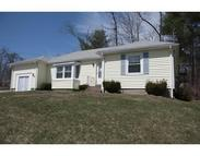 11 Gedeon Ave Sturbridge MA, 01566