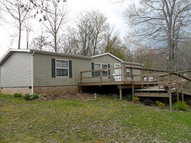 4864 Mccurdy Rd Perrysville OH, 44864