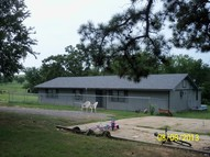27230 Latham Rd Shady Point OK, 74956