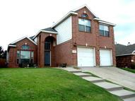 4929 Portview Drive Fort Worth TX, 76135
