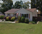11 South Green Street Carpentersville IL, 60110