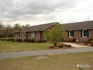 1544 Galveston Ct. Marion SC, 29571