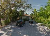 323 Northwest 97 St Miami FL, 33150