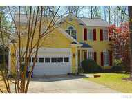 502 Robert Hunt Drive Carrboro NC, 27510