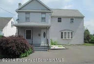 322 Mclean St Dupont PA, 18641