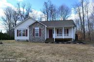 7470 Mattaponi Lane King George VA, 22485
