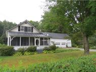 72 River St Alstead NH, 03602