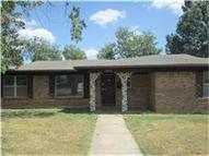 1955 Milam Street Fort Worth TX, 76112