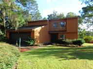 4430 Log Cabin Drive Lakeland FL, 33810
