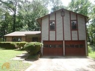3537 Homeward Trl Ellenwood GA, 30294