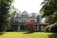 19 Hathaway Ln Essex Fells NJ, 07021