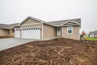 2033 N Page St Stoughton WI, 53589