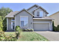 8513 20 St Ct W University Place WA, 98466