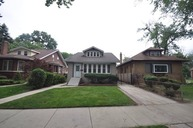 10453 South Prospect Avenue Chicago IL, 60643