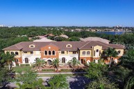 3600 Estate Oak Cr Fort Lauderdale FL, 33312