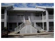4341 Placida Road 1 Englewood FL, 34224