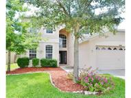 3554 Beneraid Street Land O Lakes FL, 34638