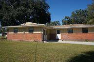 8321 Red Holly Ln Jacksonville FL, 32221
