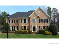 5103 Rotherfield Ct Charlotte NC, 28277
