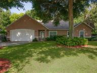 18234 Villa City Road Groveland FL, 34736