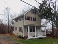 234 Kings Ferry Road Montrose NY, 10548
