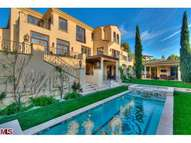 2167 Sheringham Lane Los Angeles CA, 90077