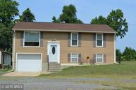 895 Skinners Turn Road Owings MD, 20736